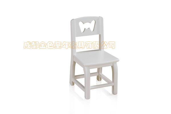 20131#蝴蝶椅