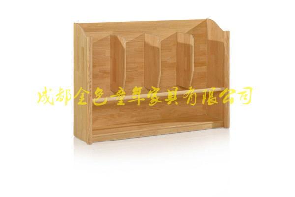 四川10252-4#地毯柜