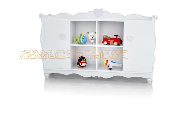 成都幼儿家具