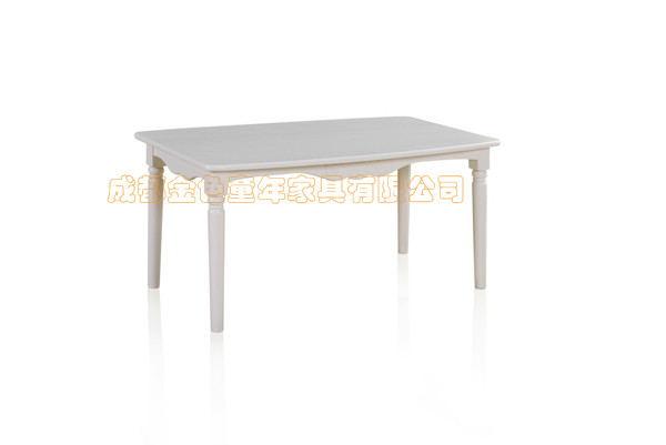 10212-#条桌