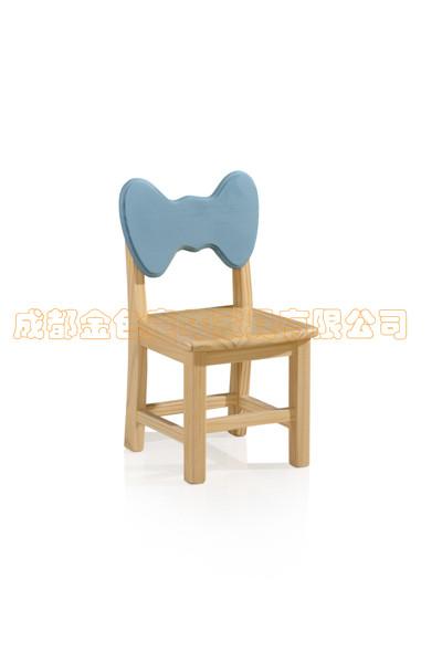 关于成都幼儿桌椅知识,您不知道的都在这里了