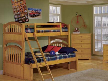 请问成都儿童家具有哪些尺寸标准呢?