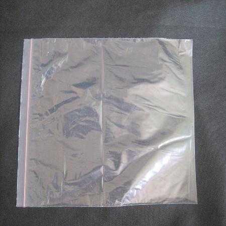 河南高低压聚乙烯膜价格