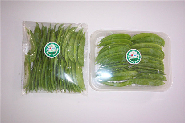 河南防雾蔬菜保鲜袋