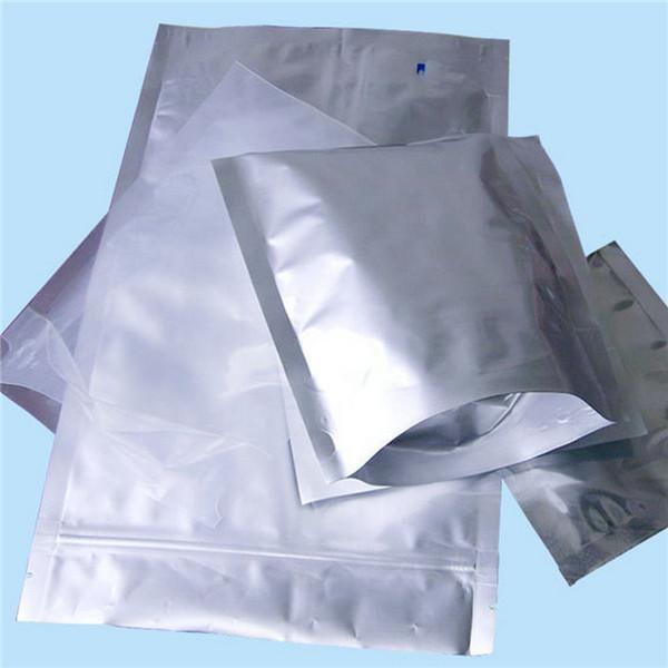 为什么高温蒸煮袋会成为食品包装袋里的***呢?