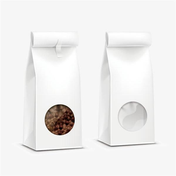食品包装袋和非食品包装袋该如何进行区分呢?