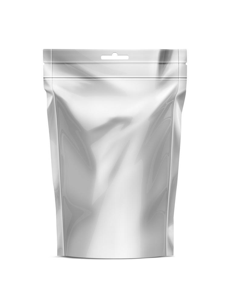 如何防止河南包装袋老化,让其得到有效的运用呢?