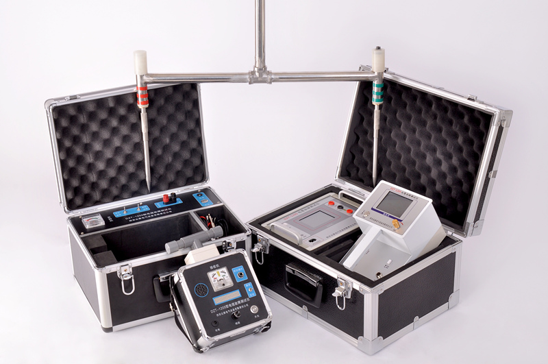 西安众泰电气设备有限责任公司