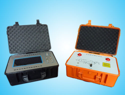 多次脉冲电缆识别仪 3021