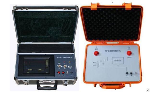 综合测试仪-3024