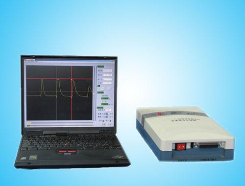电缆故障测试仪-3022