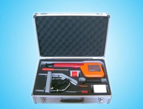 遥控型高压电缆安全刺扎器-3027