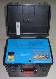 遥控型高压一体化电源-3026