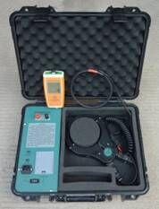 带电电缆识别仪-3025