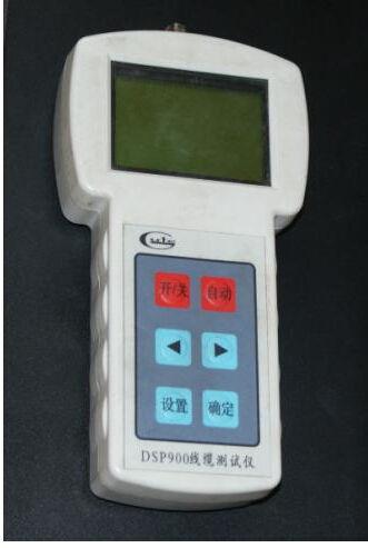 测距仪-1