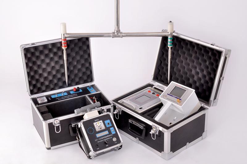 综合测试仪-1205