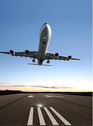机场贵宾厅服务
