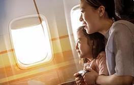 对于头等舱,公务舱,经济舱三者的区别有哪些?主要体现在哪几方面?