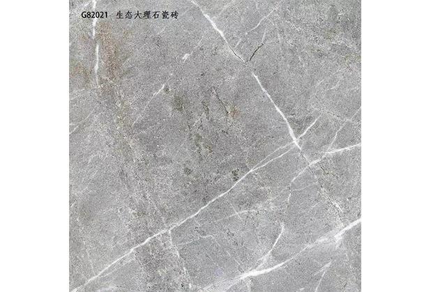 生态大理石瓷砖厂家