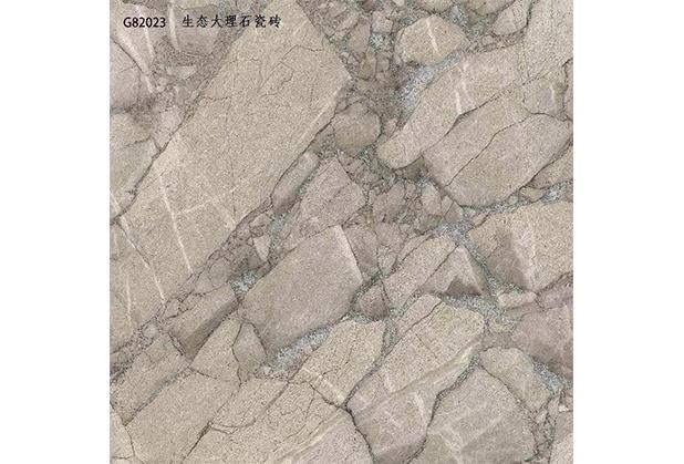 生态大理石瓷砖批发