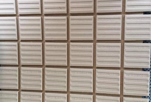 外墙纸皮砖