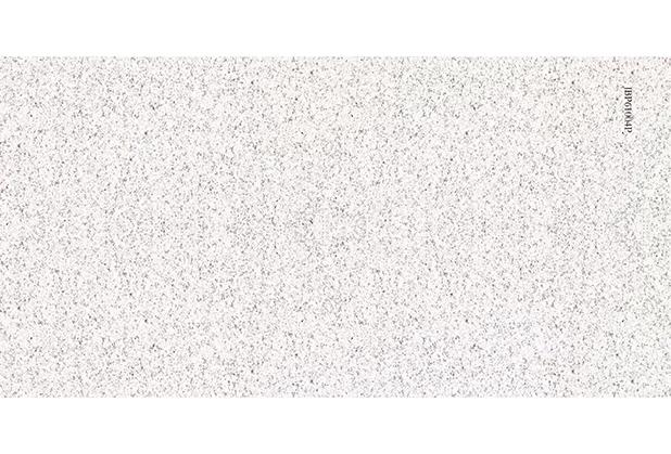 外墙大板瓷砖