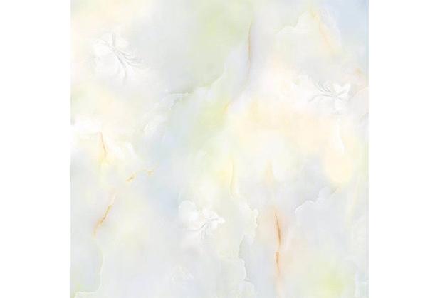 四川生态大理石瓷砖