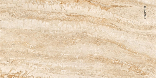 四川大板大理石瓷砖