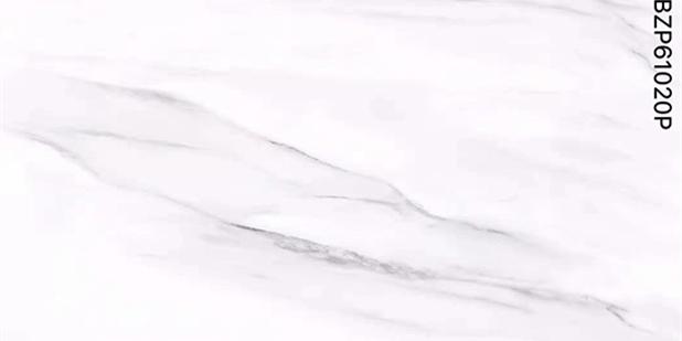 乐山陶瓷大板