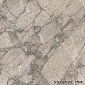 生态大理石