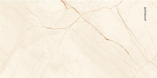 四川墙砖-大板瓷砖