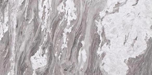 四川瓷砖大板