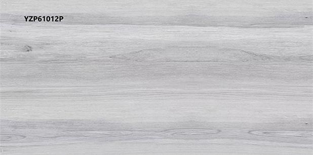 四川大板瓷砖铺贴步骤,记住这七步就够了