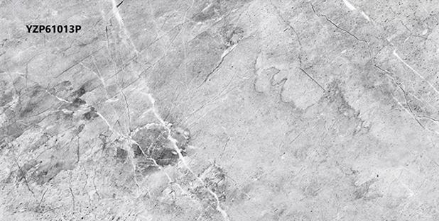 四川大板瓷砖铺贴步骤