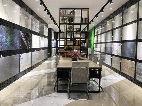 四川墙砖厂家教你大板瓷砖的详细铺贴步骤,赶紧进来收藏