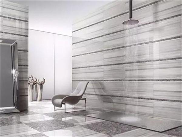 大板瓷砖效果图
