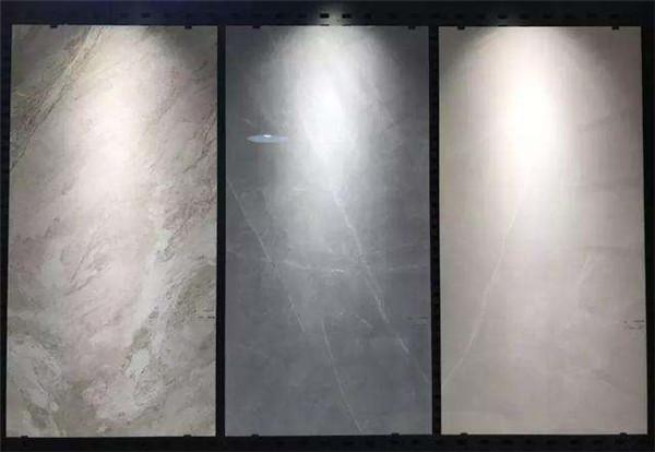 四川大板瓷砖
