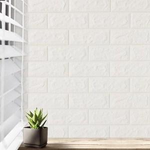 四川墙砖怎么选?看厨房墙砖搭配方案