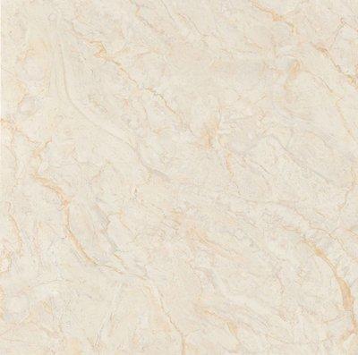 通体大理石瓷砖优点
