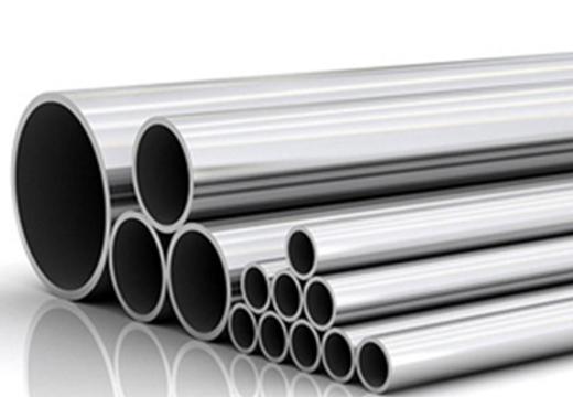 遂宁不锈钢加工-不锈钢管材