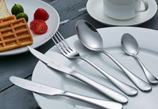 四川不锈钢餐具