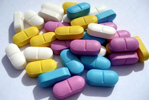国家药品集中采购由试点扩展到全国25种药价格再降25%