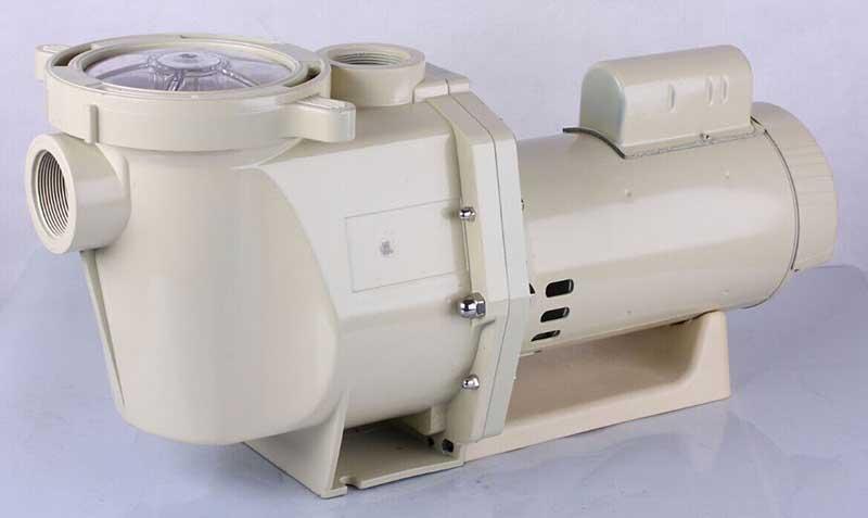 BL/BD系列水泵