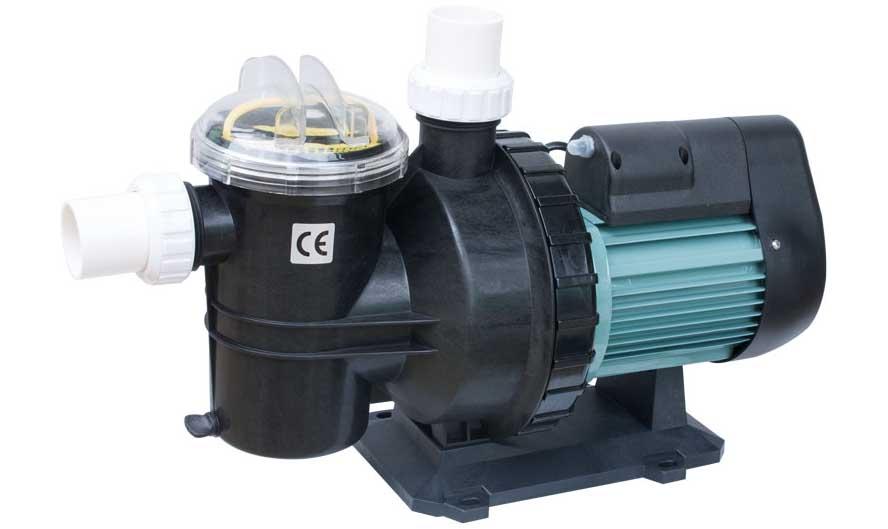 成都游泳池设备-HLB系列水泵
