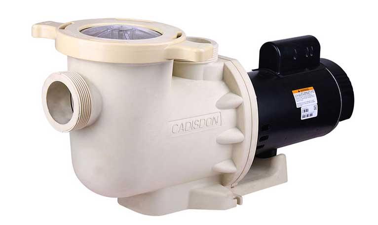 CD大塑料水泵