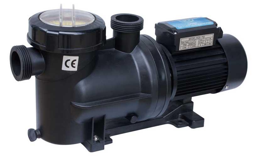HQ系列水泵
