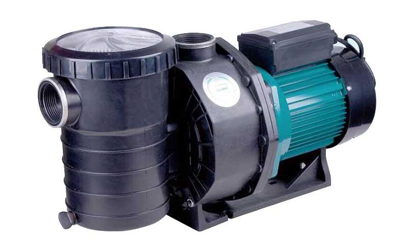 HLA系列水泵