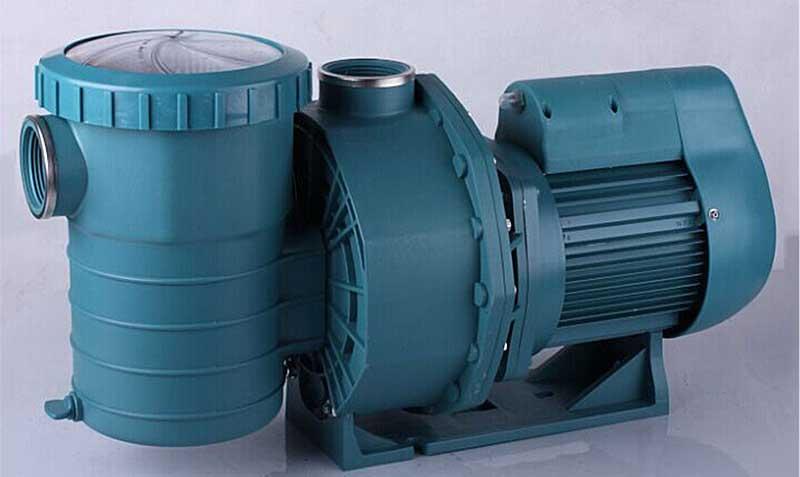 HL系列水泵