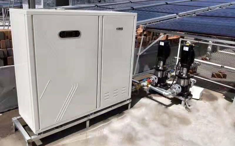 成都锅炉设备-模块锅炉