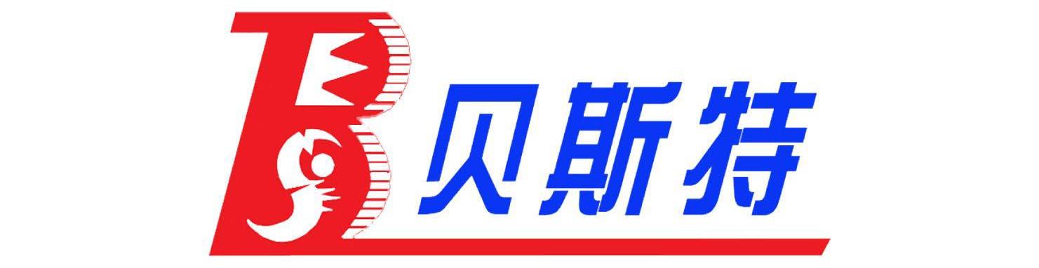 温江贝斯特健身学院1-6店